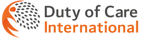Duty of Care International